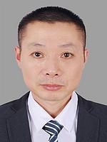 项目经理杨承权