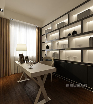 选办公桌什么样的质量好?什么品牌的办公桌好?