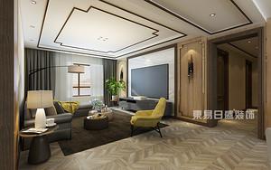 大连室内装修选择柚木家居的基本原则
