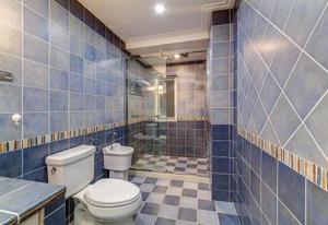 卫生间装修不知道尺寸怎么行搞错一处后悔莫及