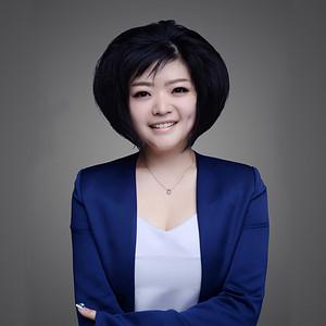 装修设计师-刘艳