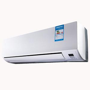 换季保养 空调清洗注意事项