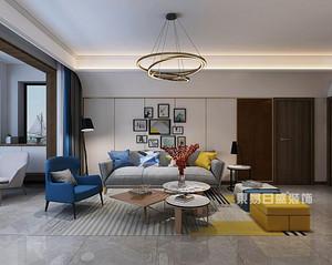 室内设计包含什么 家居设计注意要点