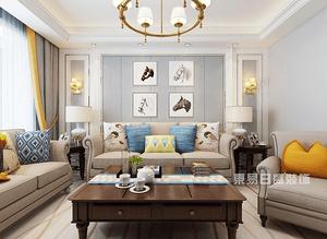 上海公寓式住宅怎么样? 公寓式住宅行情如何要不要装修?