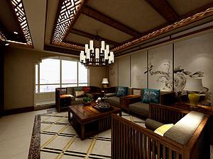 兰州室内装修设计施工流程管理规范措施解析
