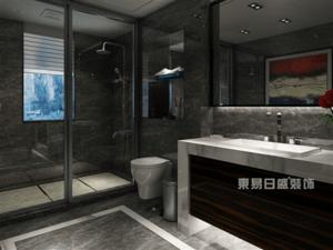 卫生间装修,防水涂料如何选购?