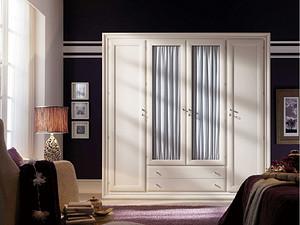 四步走选购优质环保的家具