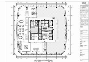 紫禁壹号院-188平米新中式风格户型解析