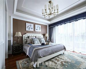 南京装修 家居装修地暖的选择