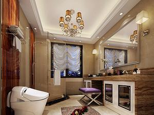 卫浴产品如何保养 卫浴产品保养注意事项