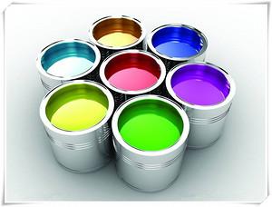 真的有不含甲醛的乳胶漆存在吗?看完这篇文章你就知道答案了