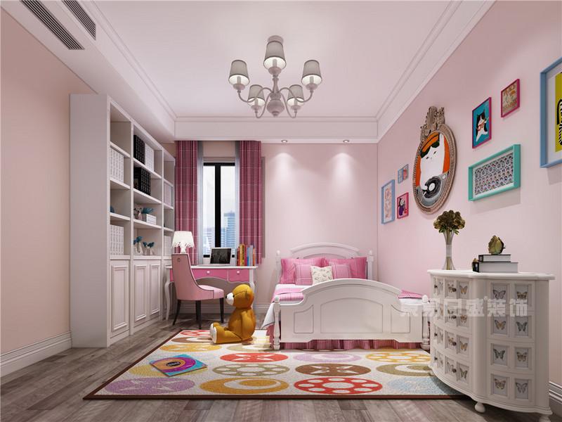 划分家居空间之实体隔断 让家居更有层次感