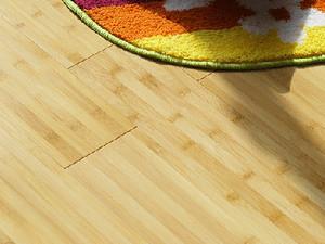 成都装修竹地板多少钱一平米?竹地板报价