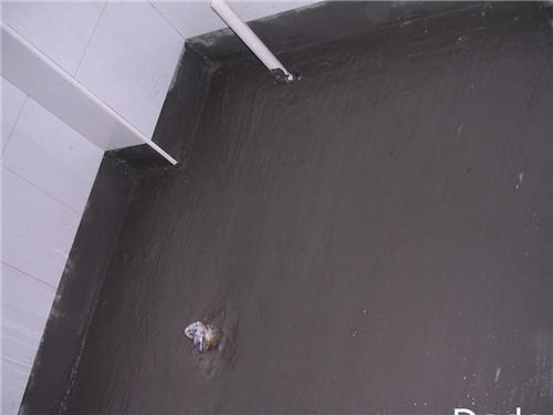 地下室应该如何装修?