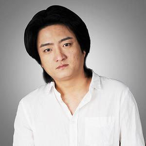 家装设计师刘琥
