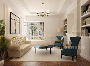 家中的地毯应该如何打理?