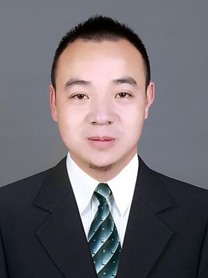 施工队长刘正仓