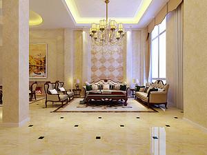 北京装修常见的装修问题及相关的处理办法