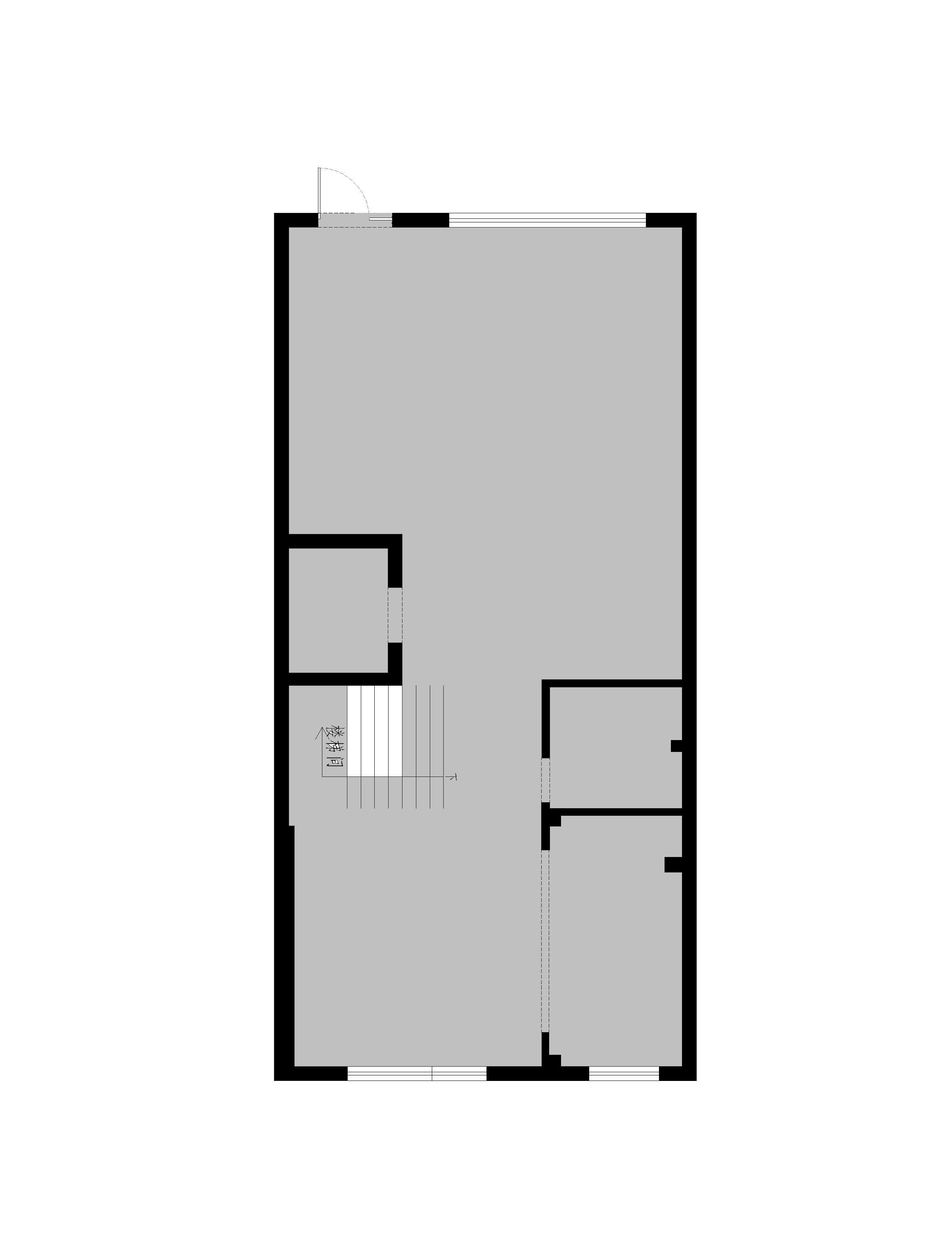 龙湖双珑原著-新古典-600平装修设计理念
