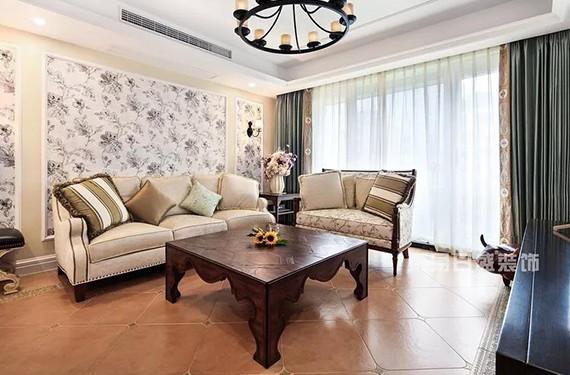 重庆新房装修,独栋别墅装修设计,独栋别墅装修设计注意事项