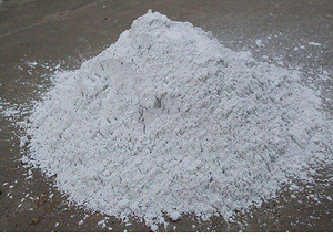 家装装修基础材料腻子粉