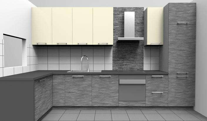 厨房防水需不需要做?厨房要做防水的原因.jpg