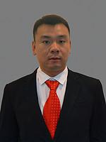 项目经理孙勇