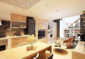 小户型客厅怎么装修_长沙装修公司分享小户型客厅装修技巧