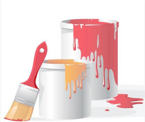 施工质量验收规范有哪些?施工质量验收需要注意哪些事项?