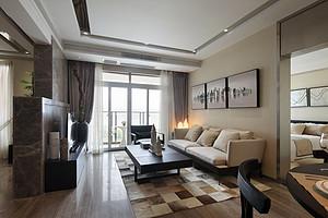 解析:武汉房子装修设计需要考虑哪些要素