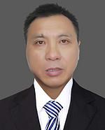 项目经理姜宗平
