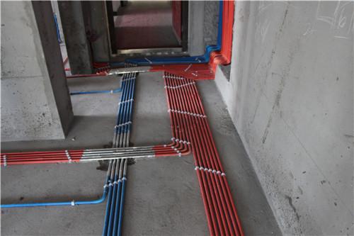 水电改造验收有哪些误区?水电改造如何做好验收工作?