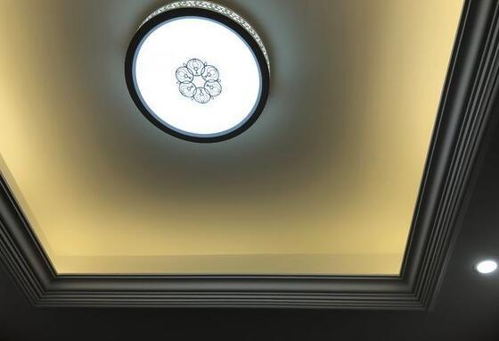 佛山装修灯具装饰经验之谈