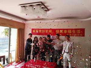 深圳学位房的装修过程的关键选择思考(来自深圳东易客户李女士)
