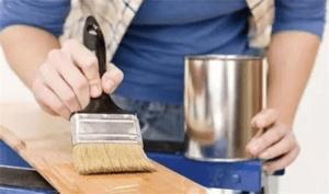 家装工程流程有哪些?家装工程步骤有哪些?