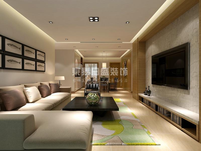 家装免费设计