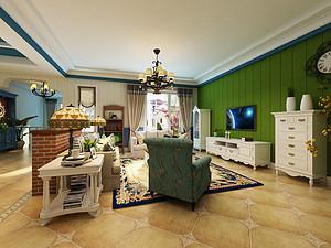 大连装修设计卧室应该遵循哪些原则
