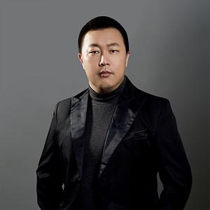 主任设计师庞晓文