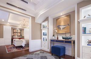 室内装修有效降低污染的方法