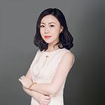 主任设计师王虹