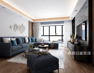 在上海家中有老人或者老房居住房怎么装修才合适?