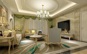 室内装修设计哪些可以舍弃?看看你是否浪费了