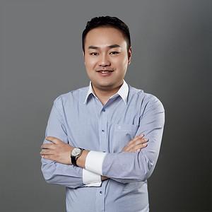 装修设计师-肖东旭