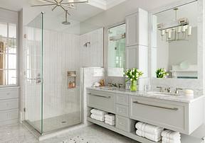 家装中不必要的装修设计和那些实用必要做的装修设计有哪些?