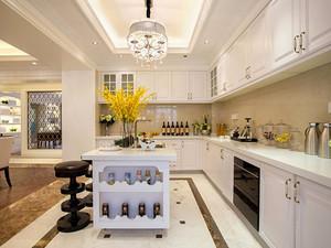 厨房和卫生间装修注意事项要了解,不然后悔莫及!