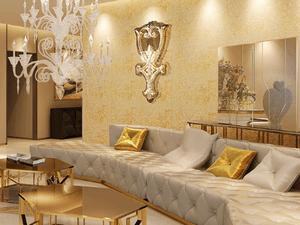 房屋装修设计,不因需求而设计,只因品质而追求