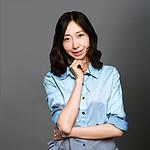设计师杨静