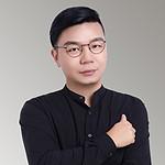 优秀设计师吴灵建