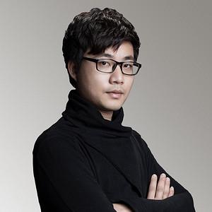 装修设计师-林惠生