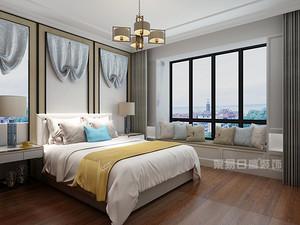 小卧室装修效果图,给自已一份舒适与优雅
